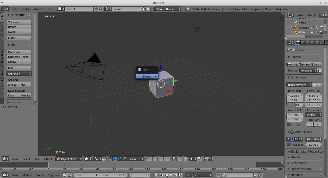 00-Blender-start.jpg
