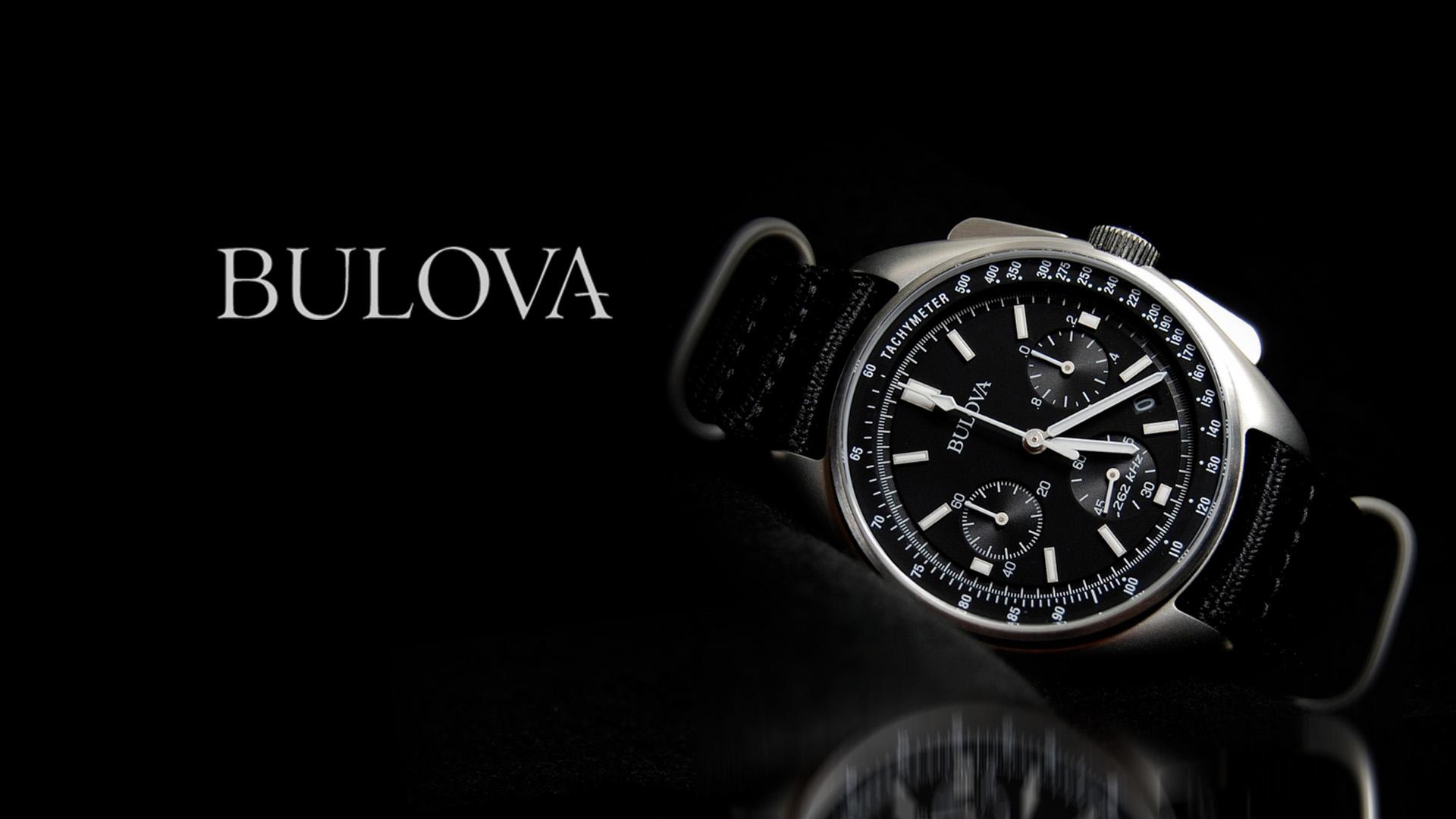 0000bulova_moonwatch_96B251.jpg