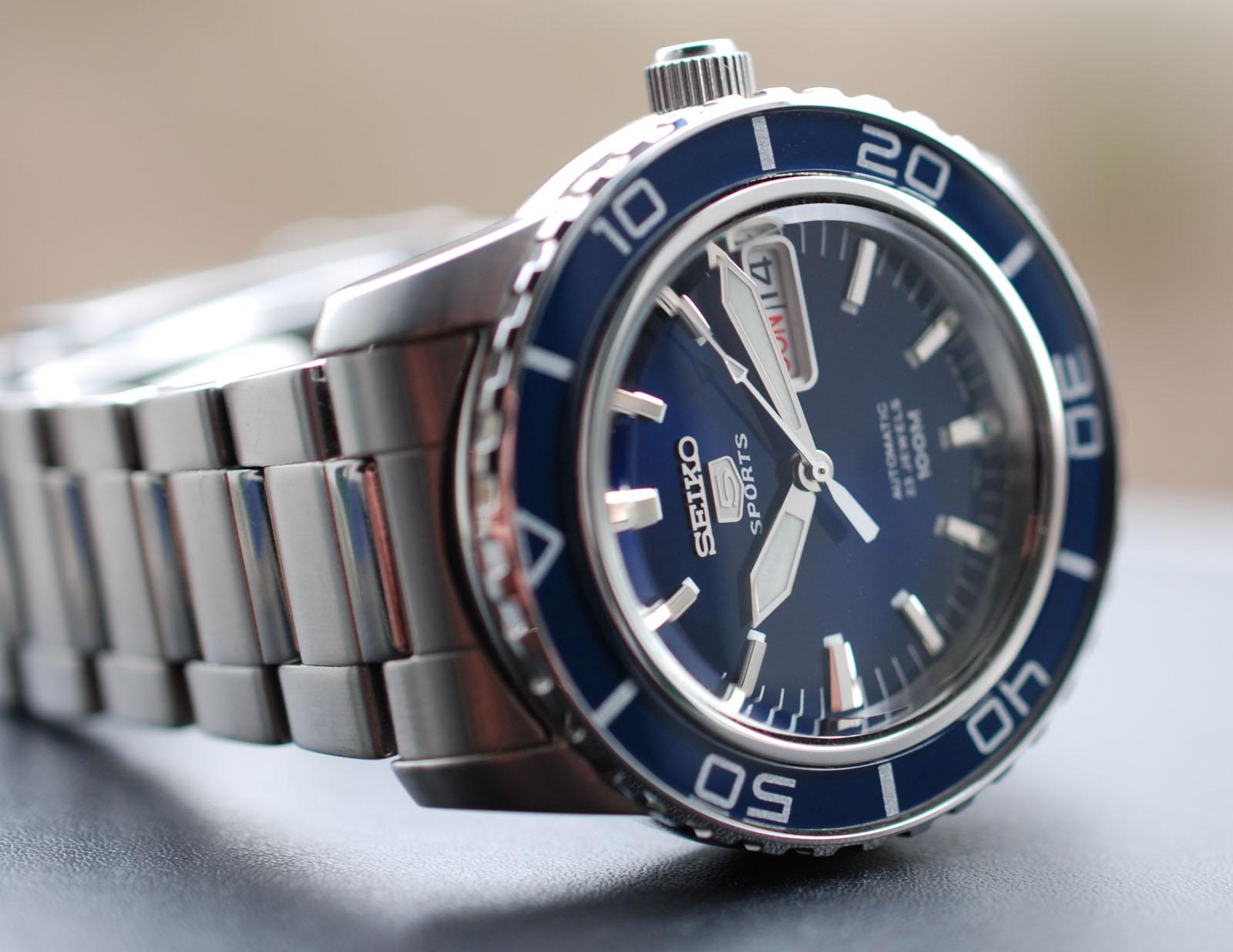 602548d1365933517-seiko-glossy-blau-snzh