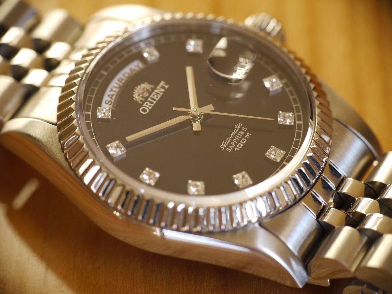 philip persio watches eBay