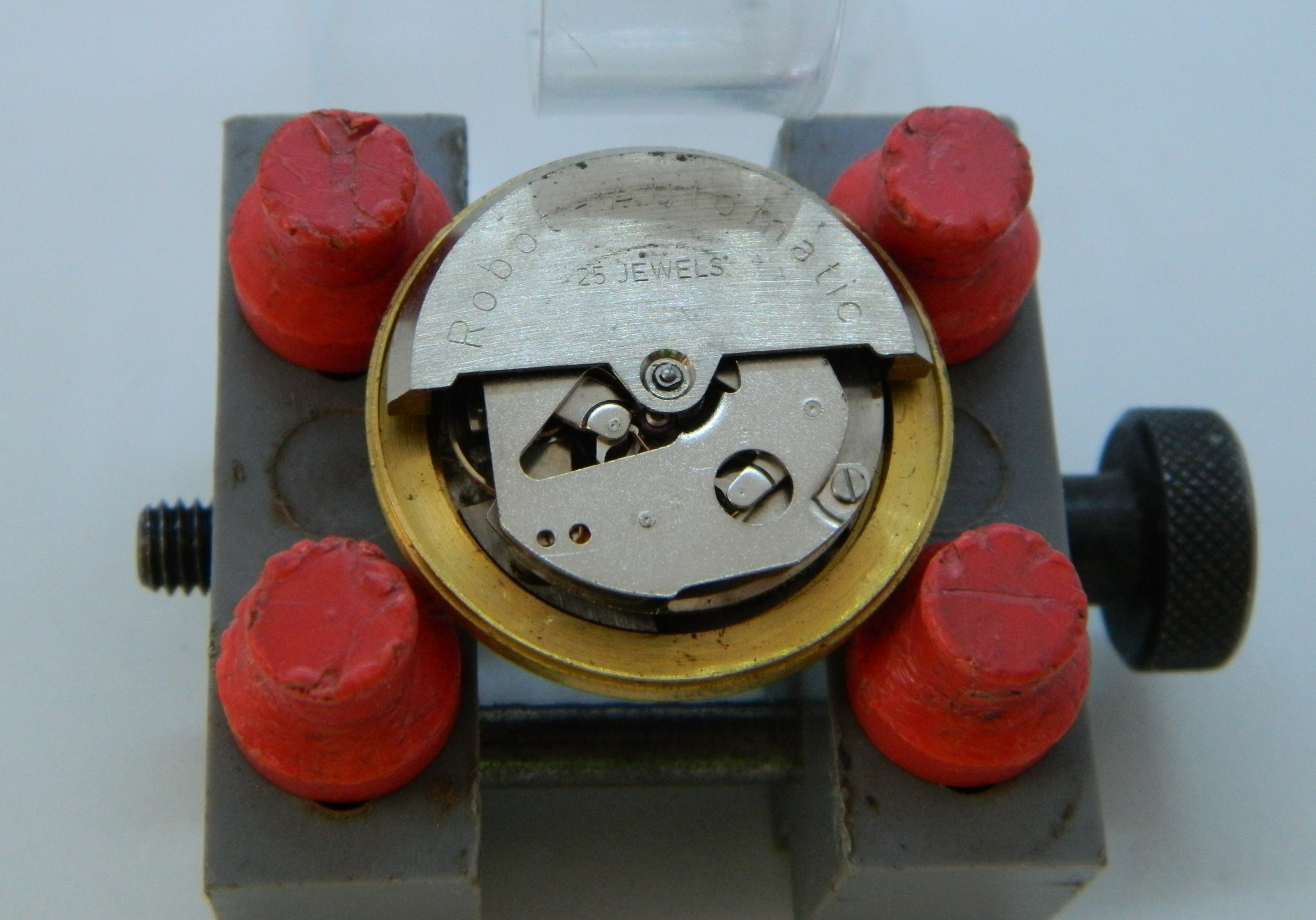 01 Anker Robot Automatic 25 Steine.JPG