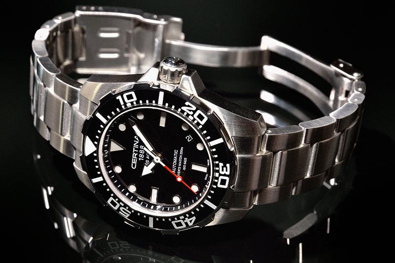 Mido - Battle à 5: Davosa, Mido, Squale, Steinhart & Vostok 410473d1335007541-certina-ds-action-automatic-divers-watch-200-m-c013-407-11-051-00-01