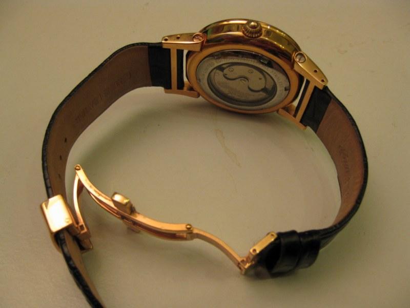 armband ingersoll