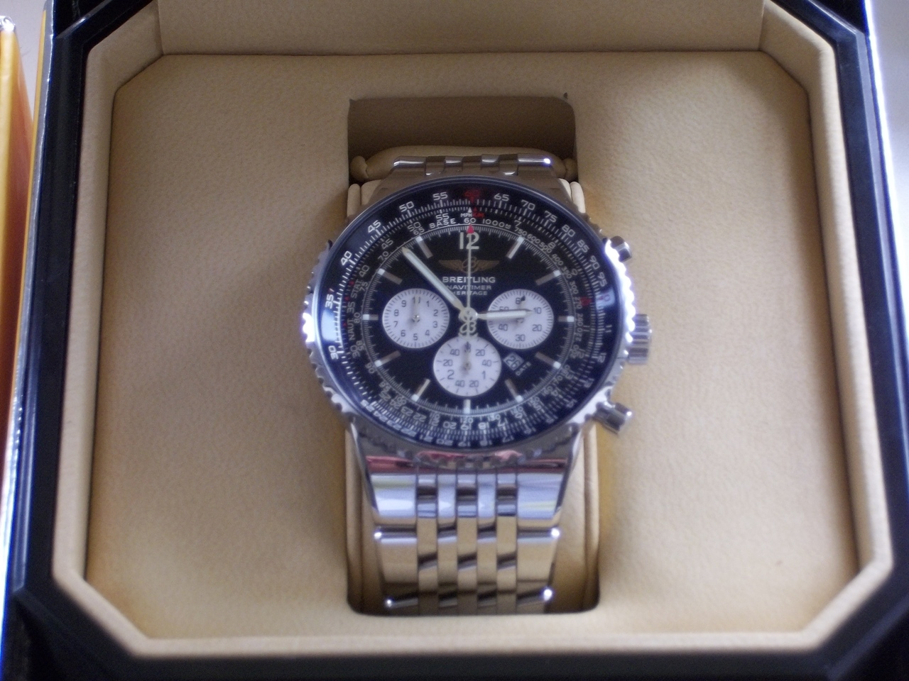 breitling aviator watch prices l41z  d breitling navitimer heritage aus jpg breitling navitimer heritage a;  Breitling A cheap watches