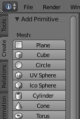 02-create-cylinder.jpg