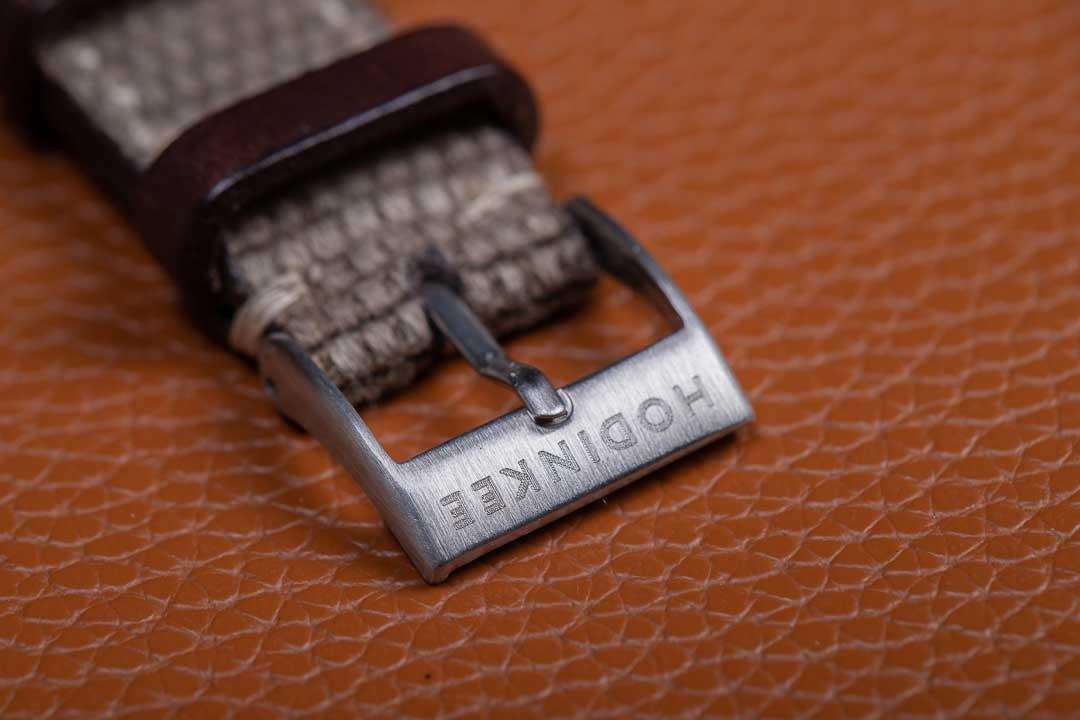 02-hodinkee-canvas-and-leather-watch-strap-gebraucht-IMG_3247.jpg