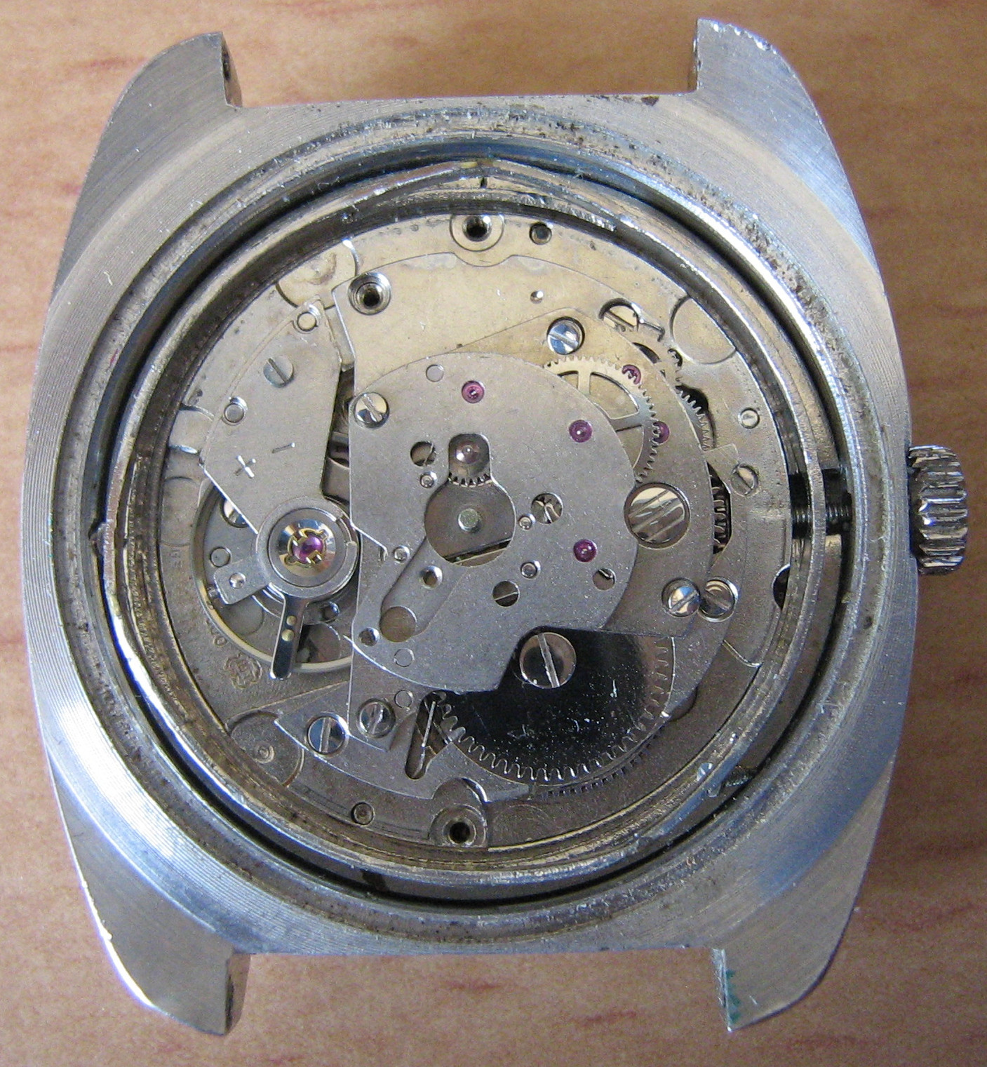 02-Rotor-ab.jpg