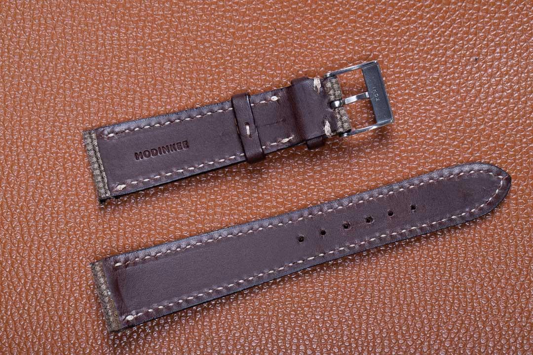03-hodinkee-canvas-and-leather-watch-strap-gebraucht-IMG_3249.jpg