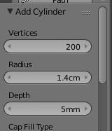 03-scale-cylinder.jpg