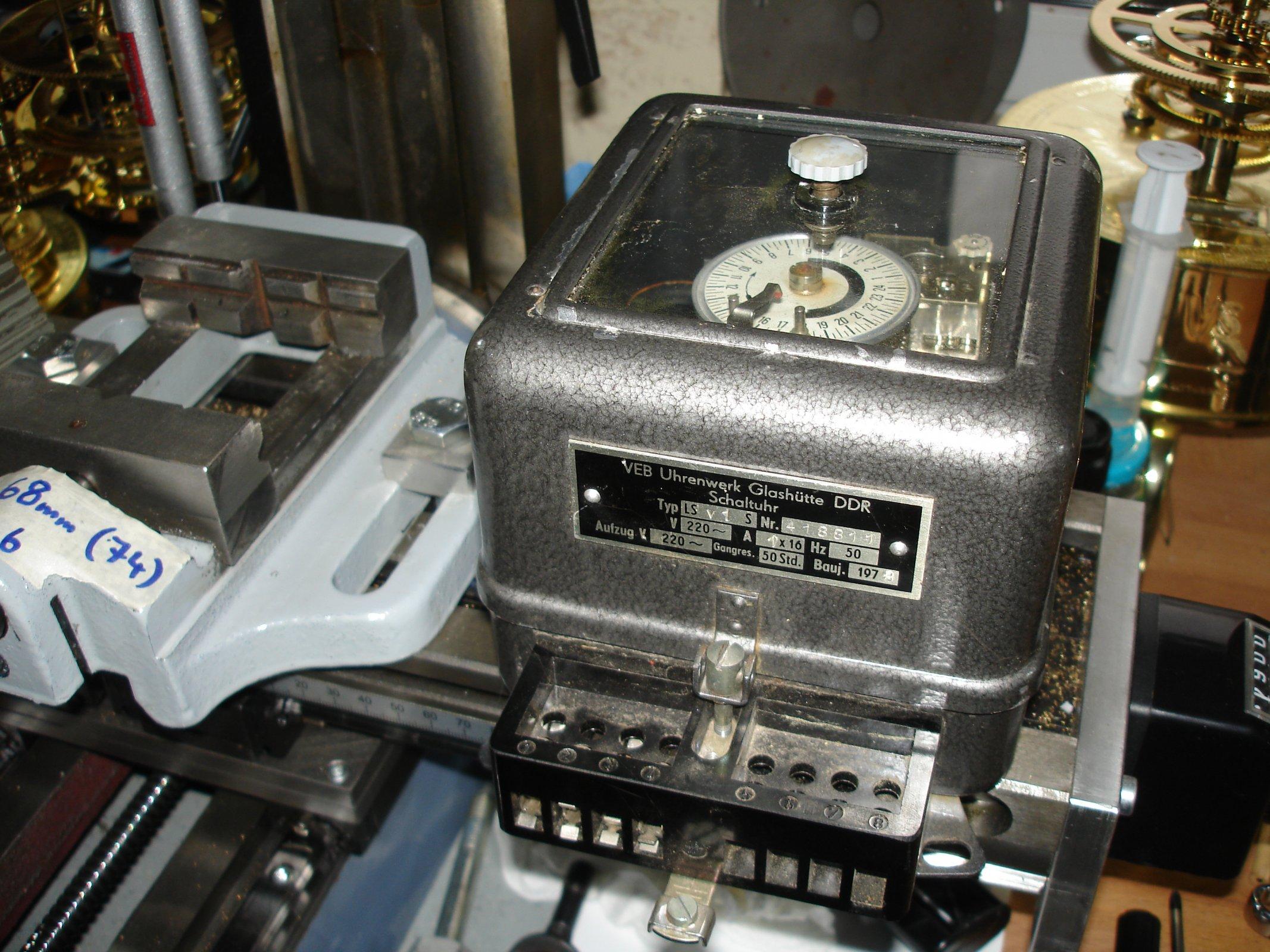 04 Glashüttemotor.JPG