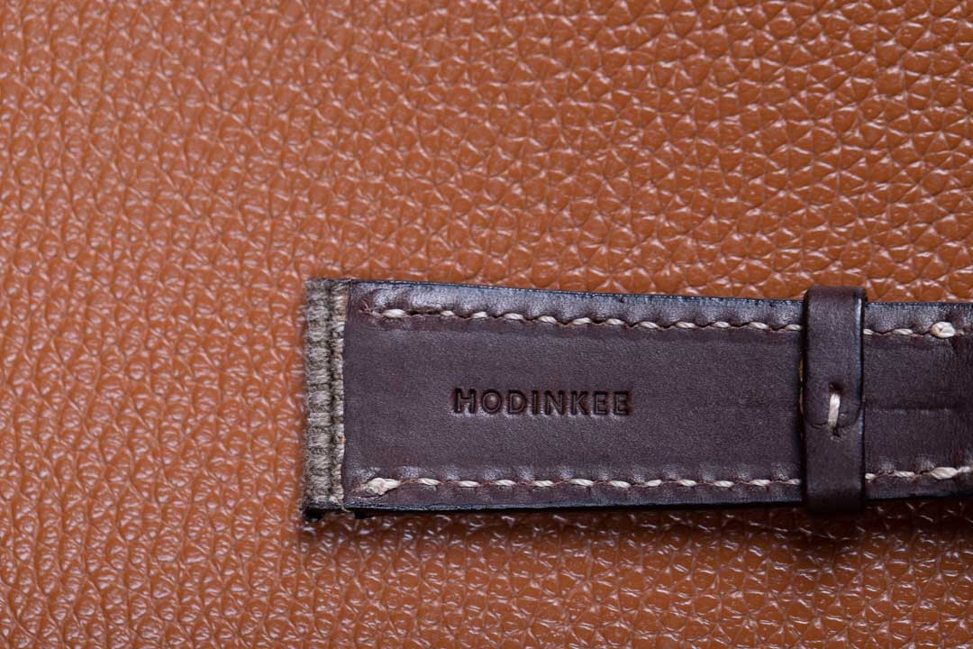 04-hodinkee-canvas-and-leather-watch-strap-gebraucht-IMG_3251.jpg