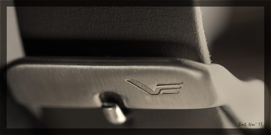 kratzer aus plastik entfernen auto wie kratzer aus diesem. Black Bedroom Furniture Sets. Home Design Ideas
