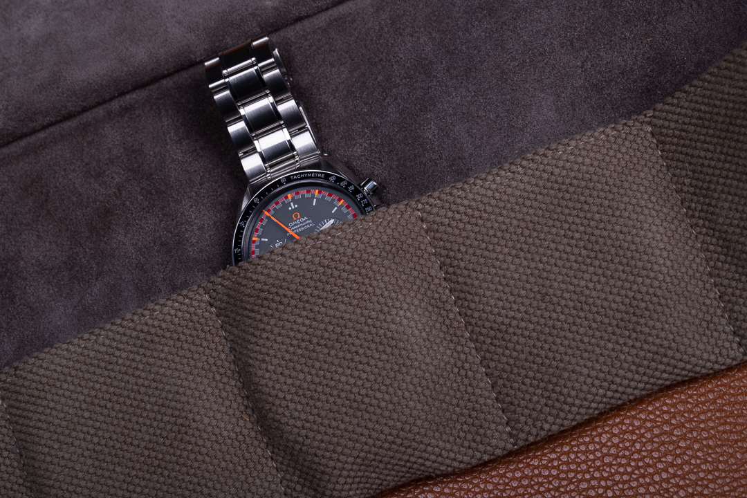 06-hodinkee-canvas-watch-roll-IMG_3266.jpg
