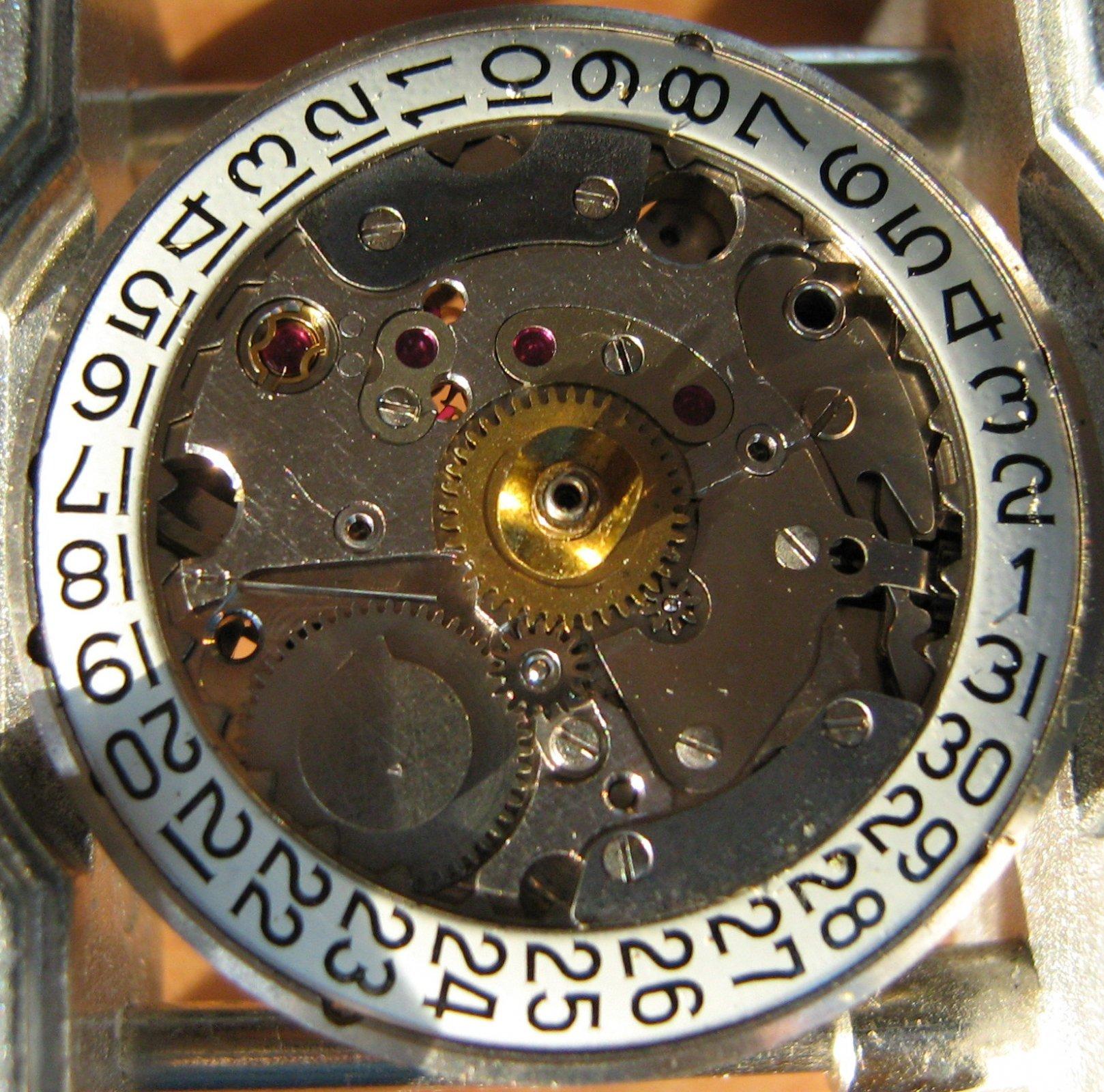 06-ZB-Seite.jpg