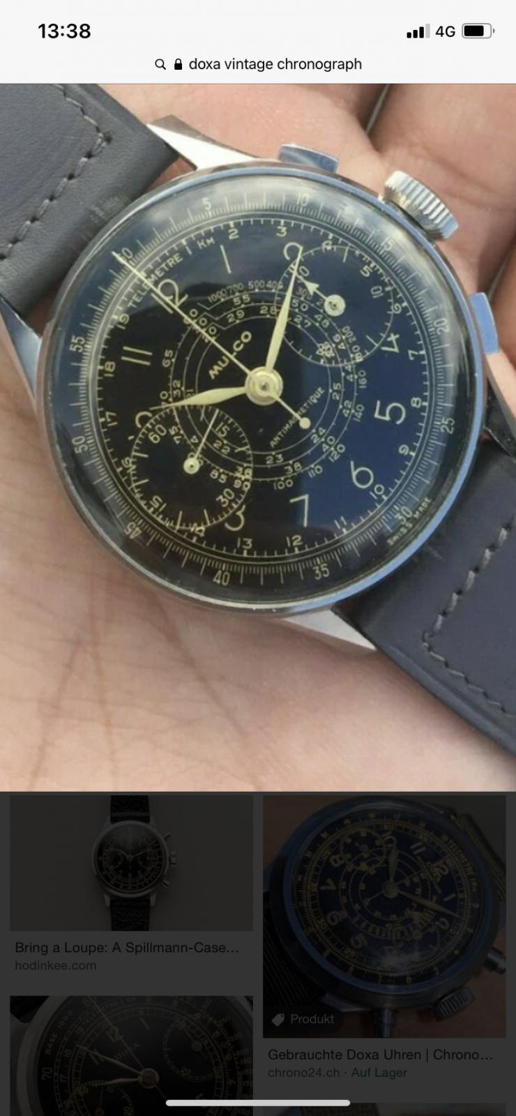 0666B48E-E4AF-47BC-8DDE-99999708F1E8.png