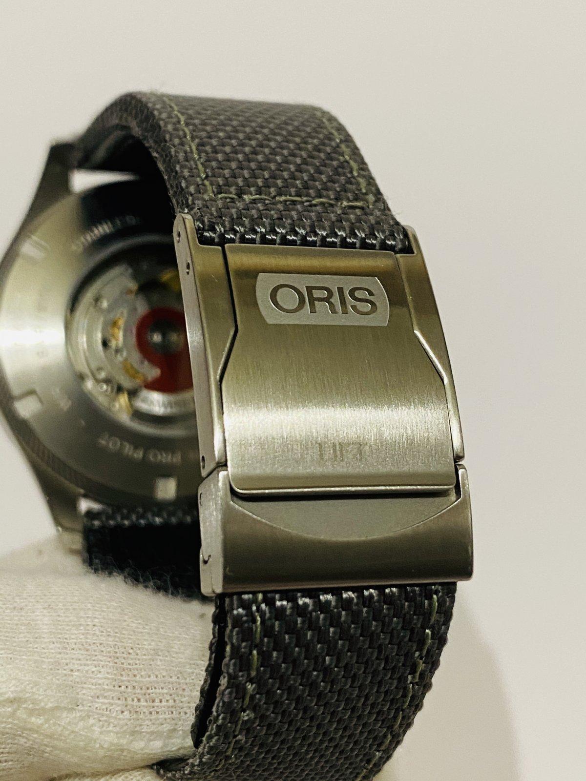 09_ORIS.jpg