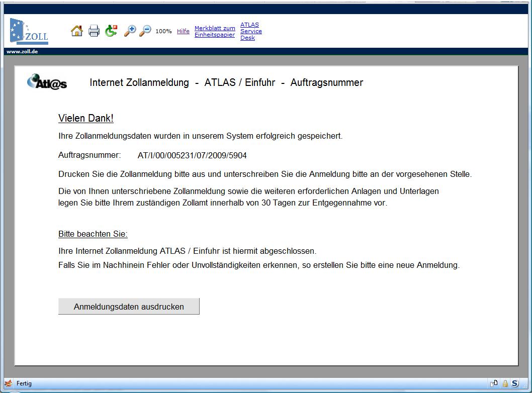1-atlas.png