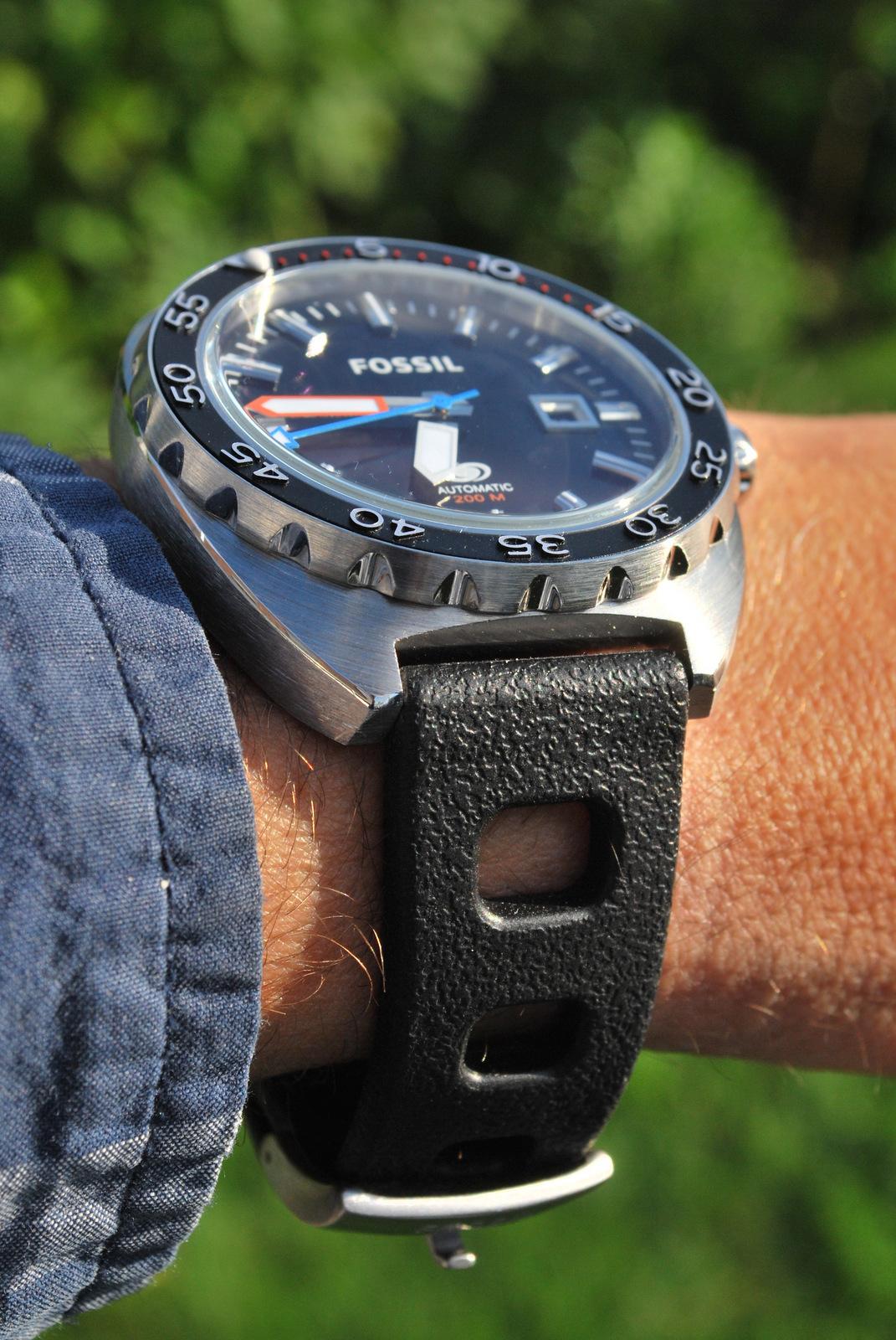 Os fijais en relojes,... 673932d1376832286t-weltpremiere-im-uhrforum-fossil-vintage-diver-breaker-limited-edition-le105-1-dsc_3524