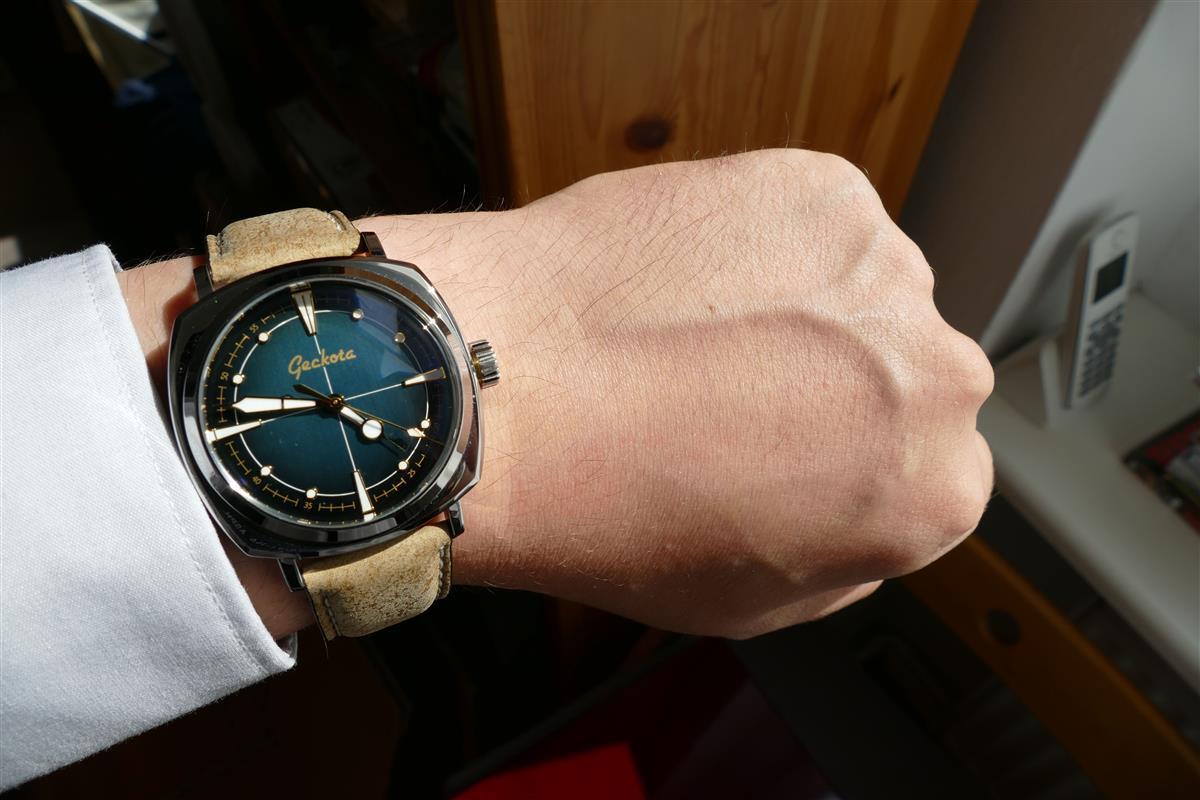 1 Geckota G1 V1 a (Custom).jpg