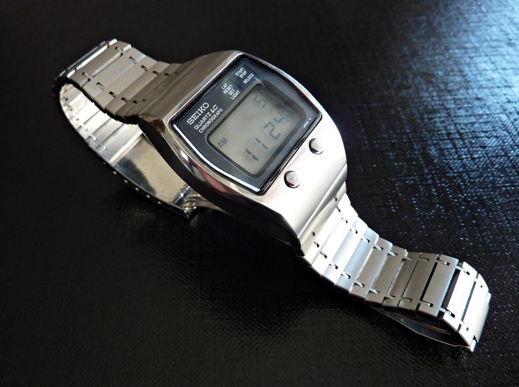 370060d1328806794t-seiko-0643-5009-lcd-chronograph-der-ersten-stunde-1.jpg