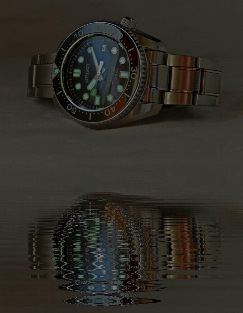 1.-mm-water.jpg