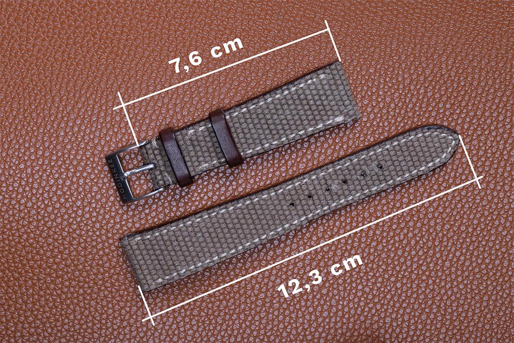 10-hodinkee-canvas-and-leather-watch-strap-gebraucht-IMG_3461.jpg