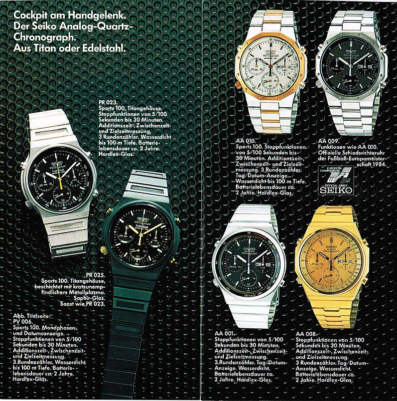 Name:  1048741d1425128448-swoc-der-seiko-watch-owners-club-dp1-1--1.jpeg Hits: 9137 Größe:  354,8 KB