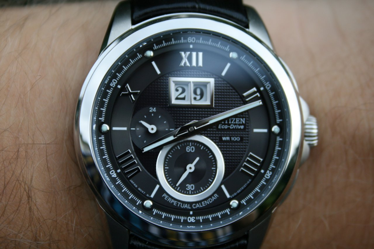 perpetual watchtime calendar eternal time patek modern watches philippe featured ref