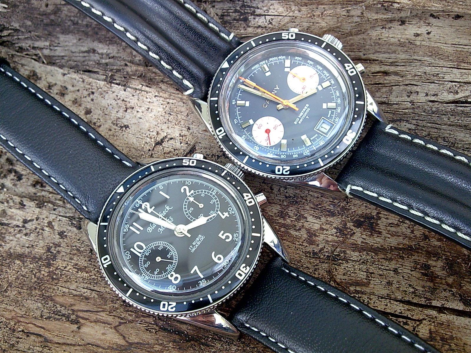 Kaufberatung suche chronograph aus 60er oder 70er jahren for Jugendzimmer bis 400 euro