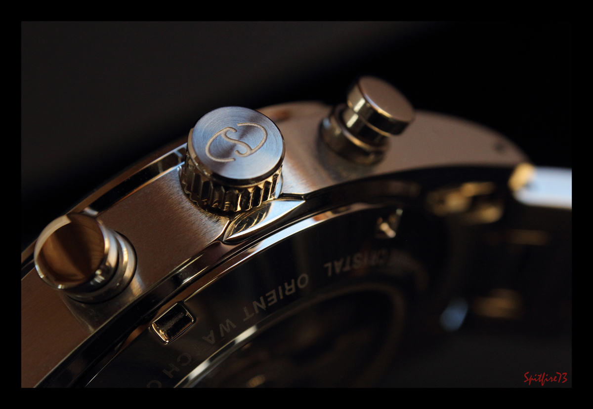744601d1387066069t-orient-star-chronograph-wz0011dy-lost-in-translation-110.jpg