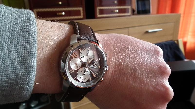 Наручные швейцарские часы Certina Магазин часов