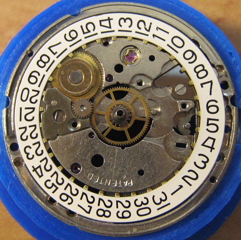 12-Wechselrad-Kloben.jpg