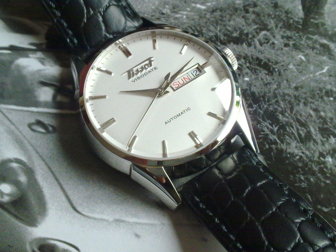 Kaufberatung dresswatch bis 300 euro uhrforum for Ecksofa bis 300 euro