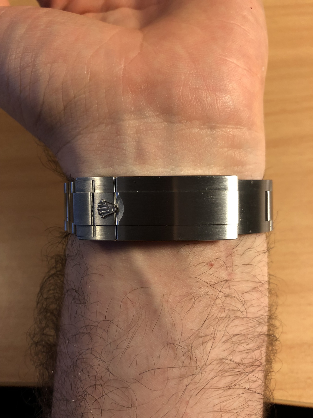 16600-glidelock-wrist0.jpg