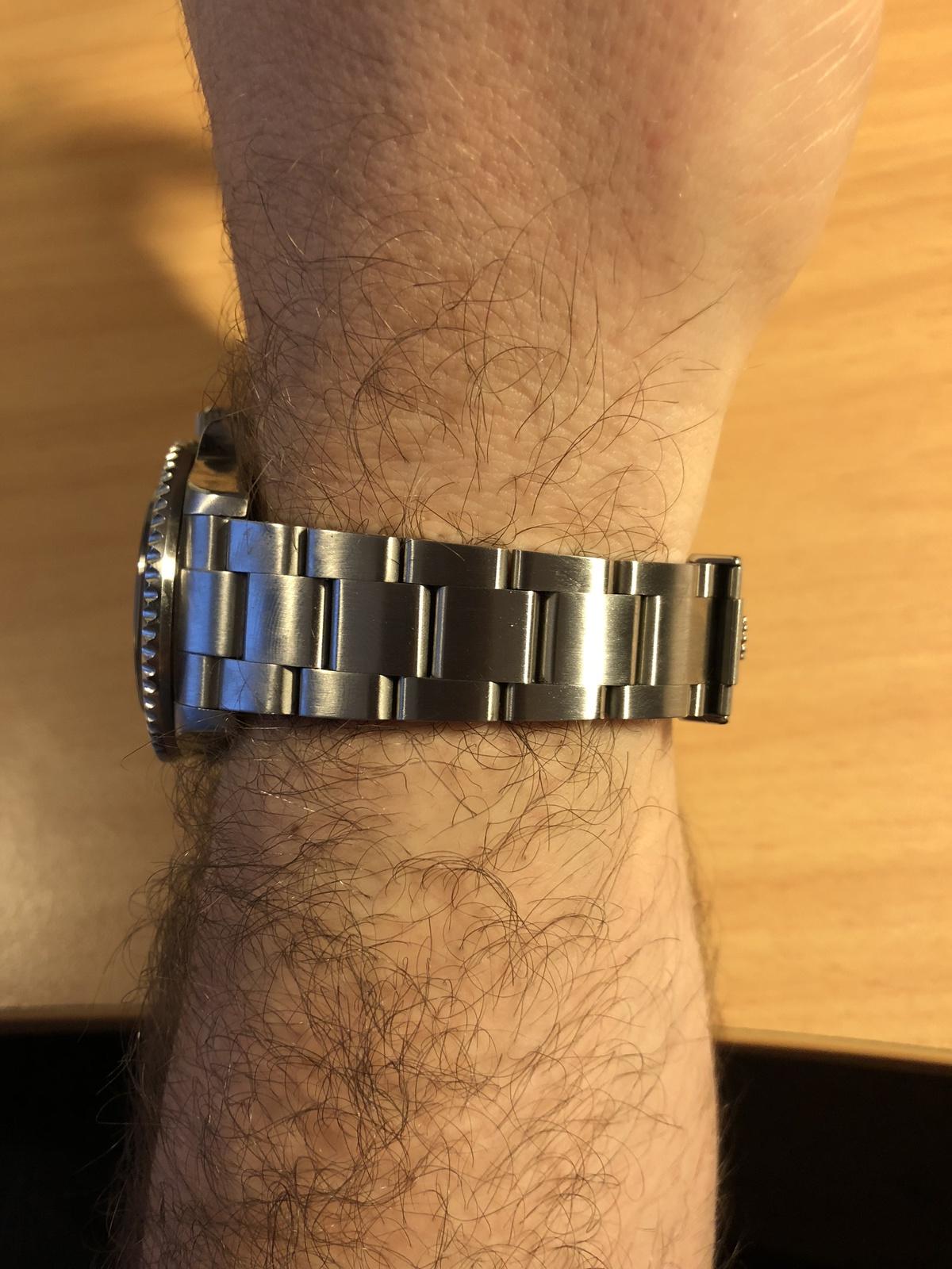 16600-glidelock-wrist1.jpg