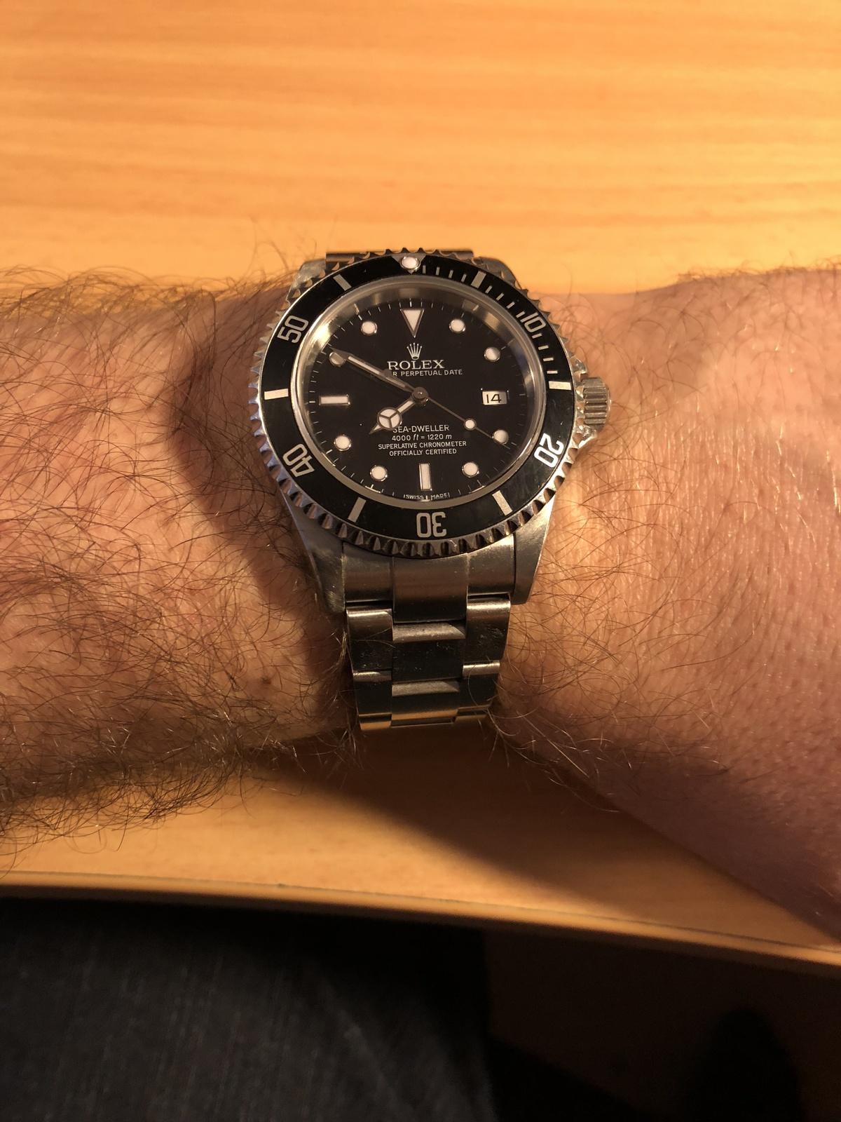 16600-wrist.jpg