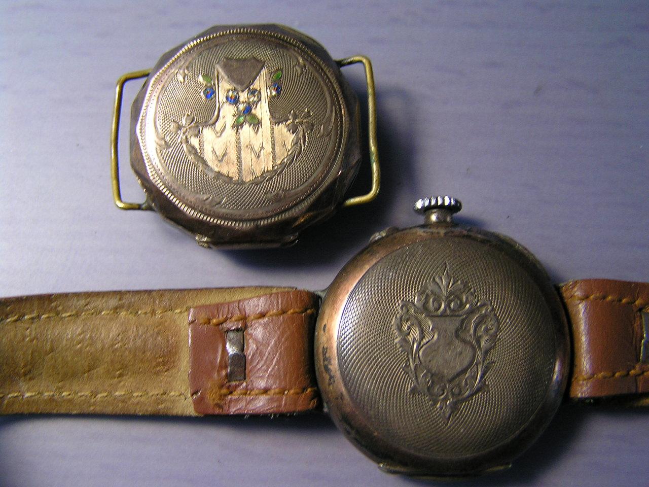 Uhren Fr Wohnzimmer Alte Anker U2013 Elvenbride