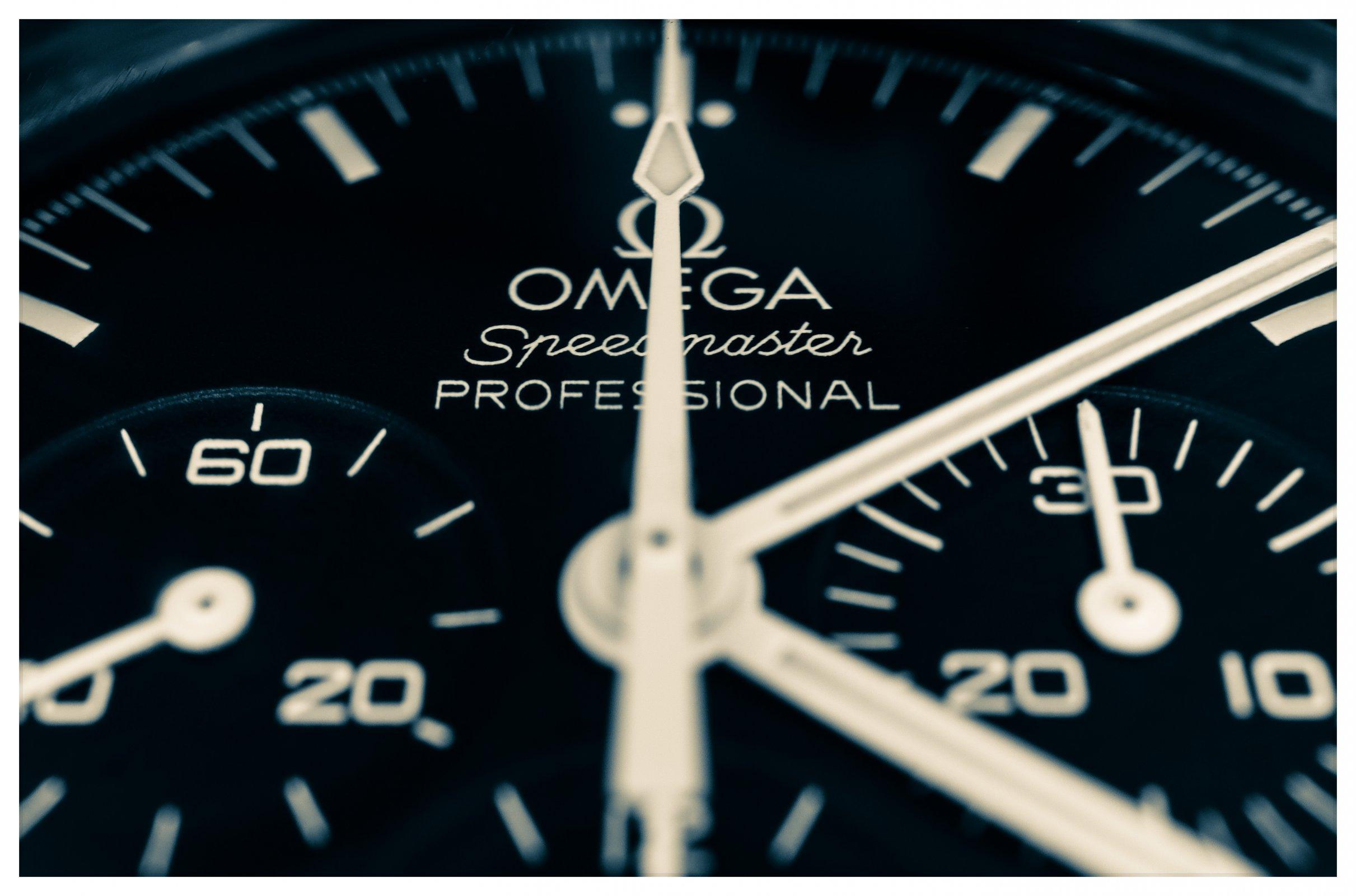 180819_Omega_SMP_macro_001.jpg