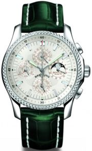 Name:  180px-Breitling_for_Bentley_Mark_VI_Complications_29_02.jpg