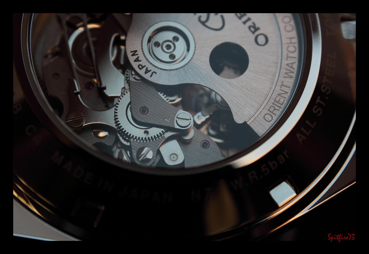 744609d1387066248t-orient-star-chronograph-wz0011dy-lost-in-translation-190.jpg