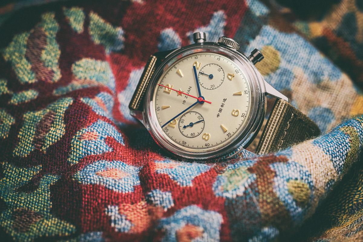 1963-Schal-7997.jpg