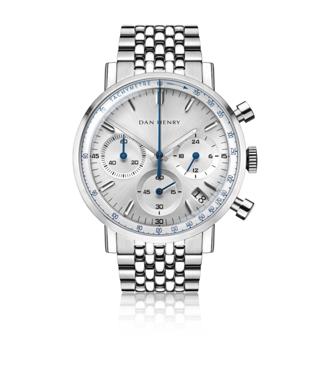 1964_Silver-Date_650x.png