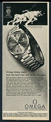 1968-Omega-Seamaster-Date-watch-Mexico-Olympics-photo.jpg