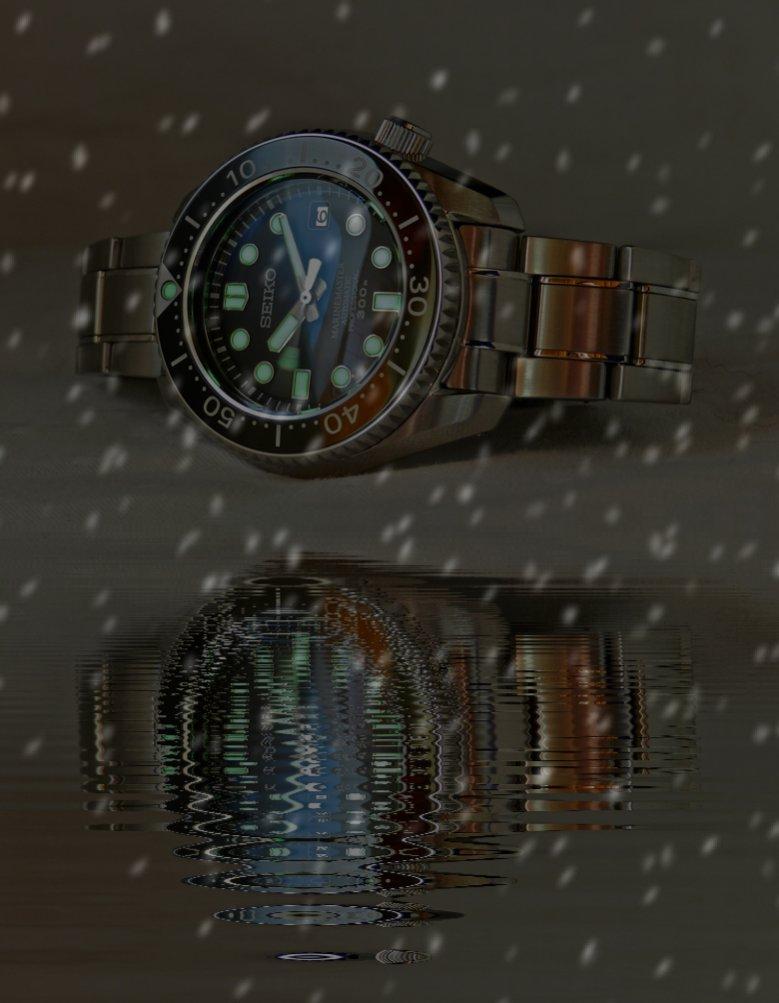 2.-mm-snow.jpg