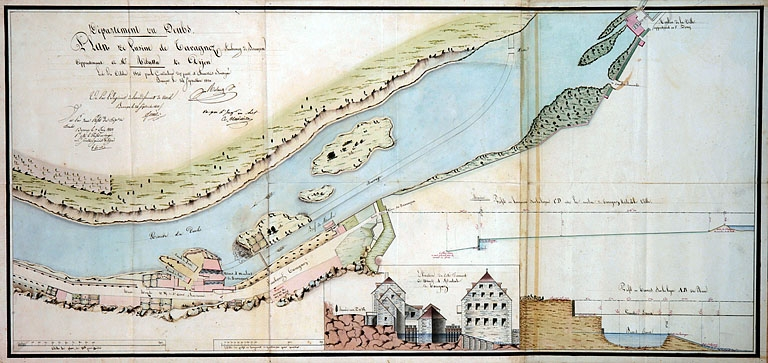 2. taragnoz 1822-3.jpg