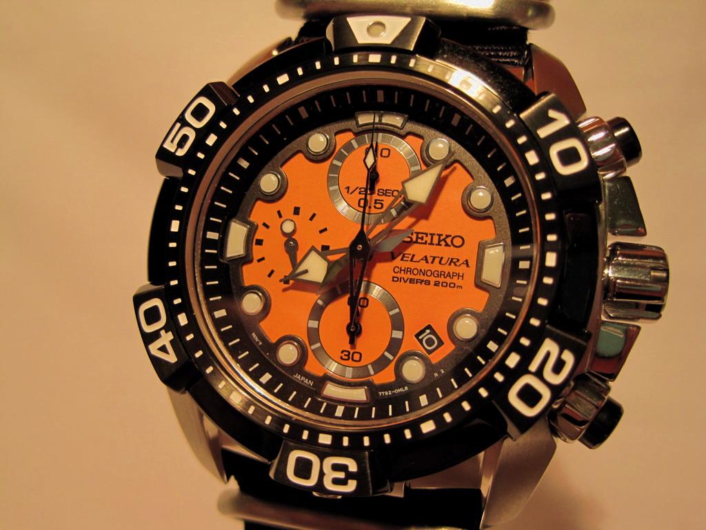 Diver Naranja 404865d1334086407-seiko-velatura-diver-snda63p1-200