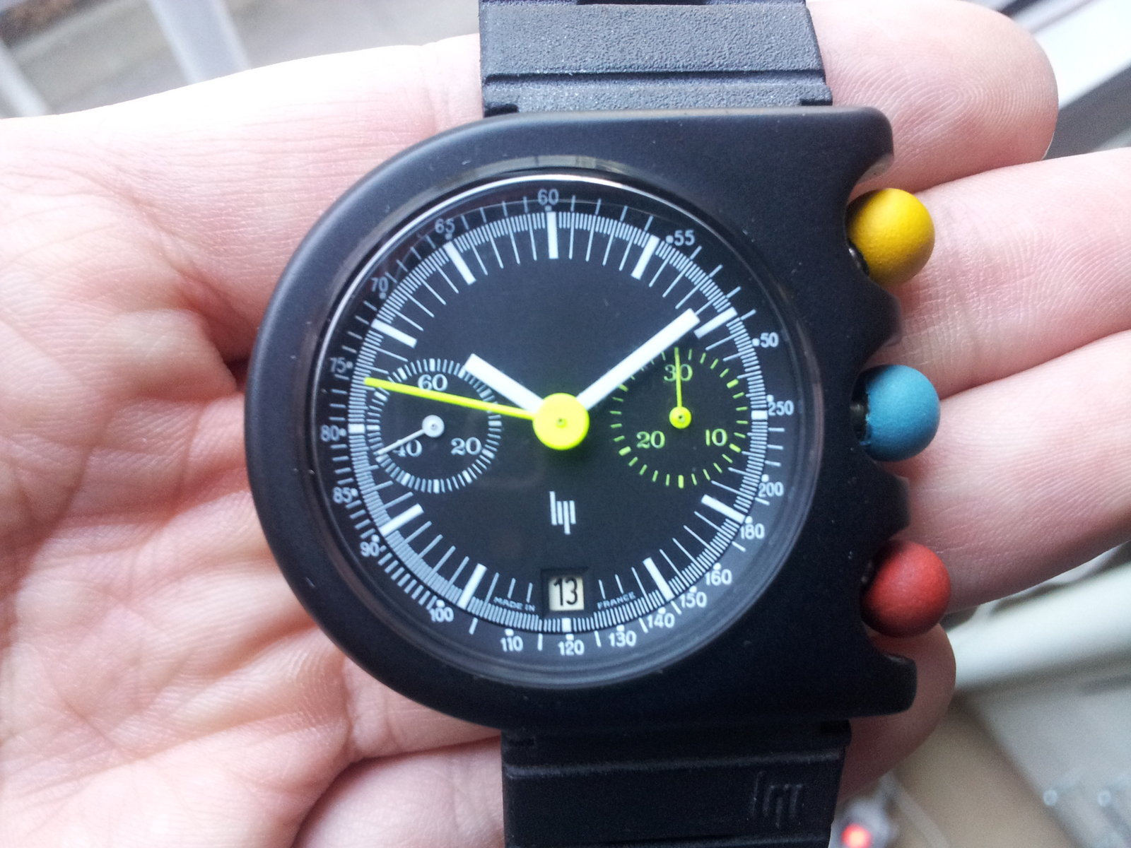 531362d1355738381t-original-lip-mach-2000-chronograph-armbanduhr-von-roger-tallon-1974-val-7734-20121217_101339.jpg