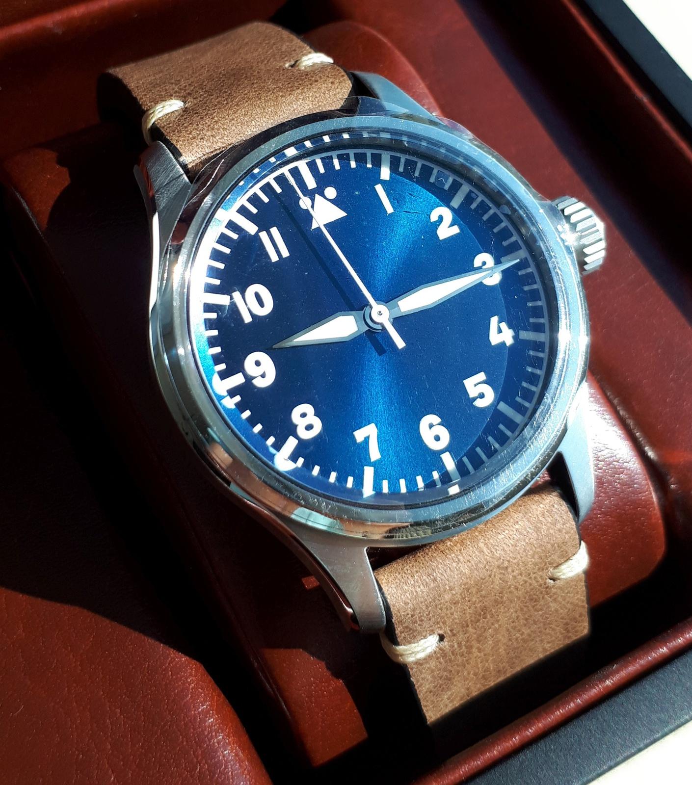 Un avis sur la marque geckota et ce modele de montre en particulier ? - Page 3 2048749d1532620753t-neue-uhr-watchgecko-geckota-k01-pilots-eta-driven-20180726-geckota-eta-blue-02