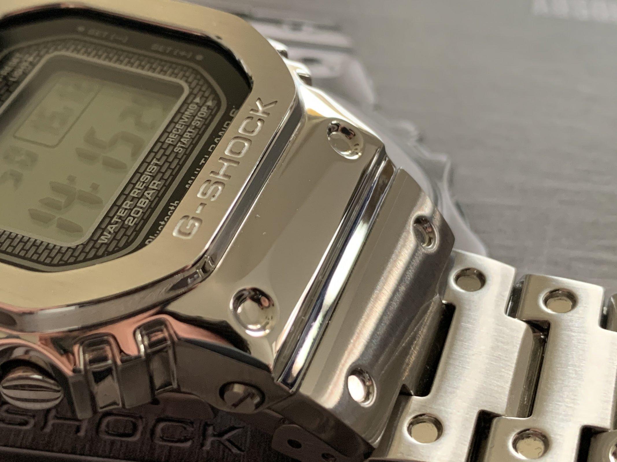 206E2BC3-A08A-469E-8780-8DF5668E2E8E.jpeg