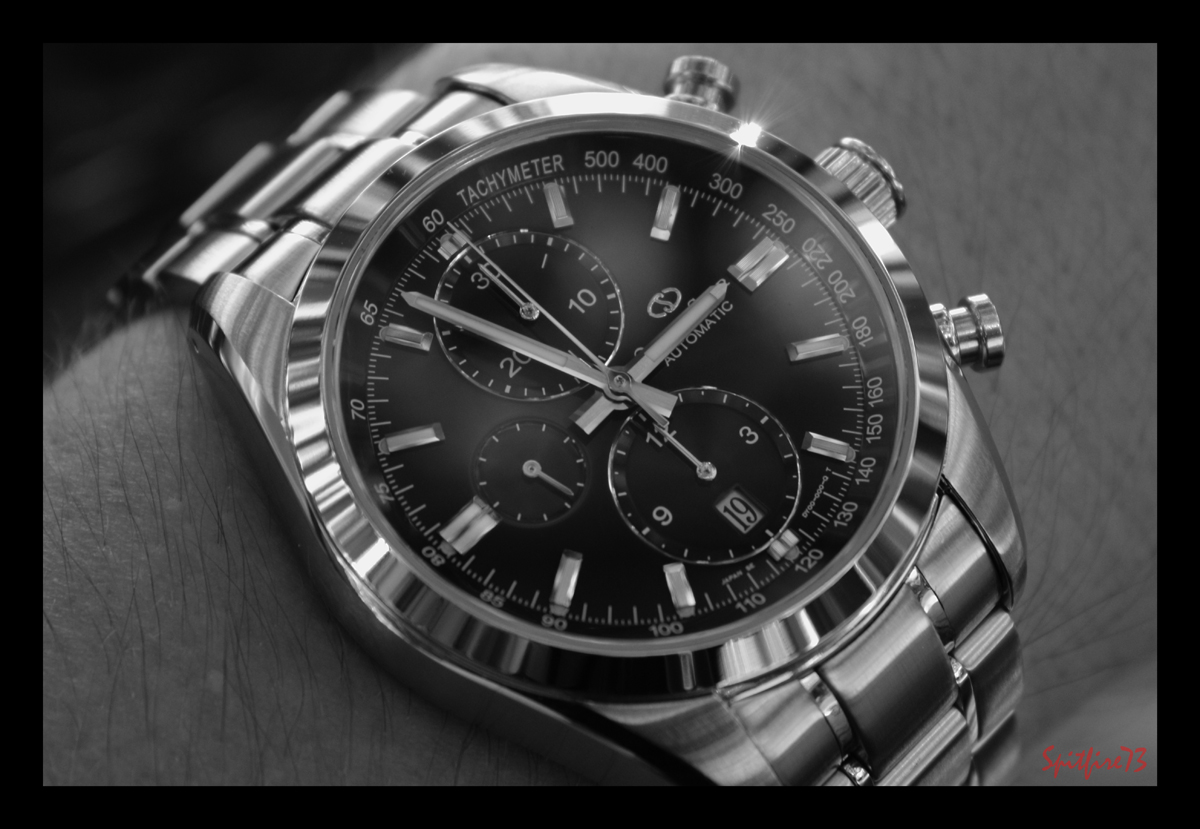 744613d1387067294t-orient-star-chronograph-wz0011dy-lost-in-translation-210.jpg